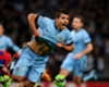 Pellegrini puts Aguero among best in the world