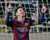 Messi is a beast who always wants more, says Xavi