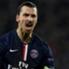 Zlatan Ibrahimovic stelt een 'dreamteam' samen.