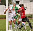 GALERÍA: Gol olímpico del Tri femenil