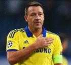 Player Ratings: Schalke 0-5 Chelsea