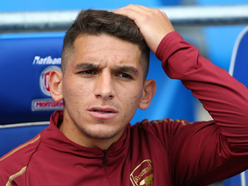 Is it time for Arsenal to unleash Torreira? Why Emery should play newboy with Xhaka