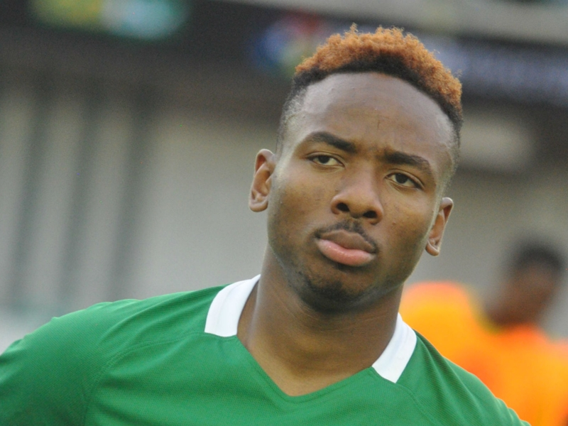 Kelechi Nwakali must not be wasted by Nigeria