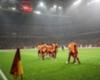 Galatasaray - Lokomotiv Moskova maçının muhtemel 11'leri
