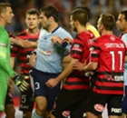 How will the Sydney derby be won and lost?