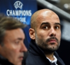 'Pep should've been Argentina boss'