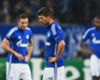 Schalke can only apologise for Chelsea rout, says Aogo