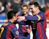 Lionel Messi, Luis Suárez y las cinco claves del APOEL 0-4 Barcelona