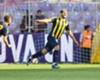 Ankaragücü - Kasımpaşa maçının muhtemel 11'leri