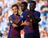 Barcelona - PSV maçının muhtemel 11'leri