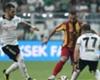 CANLI | Beşiktaş - Yeni Malatyaspor