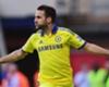 Fabregas: Chelsea Sangat Konsisten