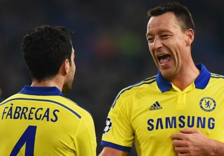 Betting Preview: Sunderland-Chelsea