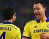 Terry Sanjung Kemenangan Chelsea