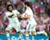 Real Madrid - Roma maçının iddia tahmini
