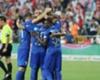 Çaykur Rizespor - Bursaspor maçının muhtemel 11'leri