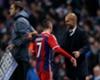 "Bayern, ""Ribéry sait tout faire"""