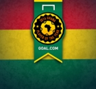 Coming Soon: Goal Ghana Player of the Year