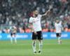 Alvaro Negredo'dan Beşiktaş'a veda