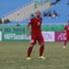 Sergio van Dijk - Indonesia AFF suzuki Cup 25112014