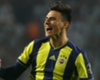 Fenerbahçe'nin genç yıldızı Eljif Elmas'a 20 milyon euro'luk teklif