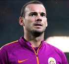 Koeman: 'Nothing' in Sneijder links