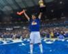 Ancelotti admite interesse em L. Silva