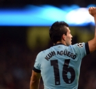 Transfer Talk: Bayern rejected Aguero