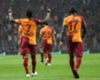 CANLI | Galatasaray - Lokomotiv Moskova
