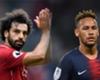 Liverpool - PSG maçının muhtemel 11'leri