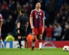 Bayern, Xabi Alonso présent contre le Shakhtar