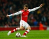 Wenger confirms Ramsey and Koscielny injuries