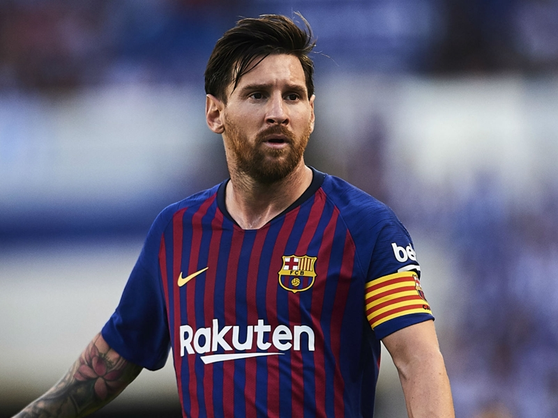 Barcelona vs PSV: TV channel, live stream, squad news & preview