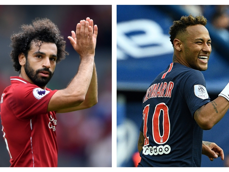 'It's like a Champions League final!' - Houllier excited about Liverpool v PSG clash