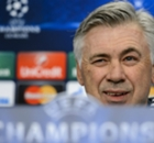 Real Madrid : Ancelotti félicite ses joueurs