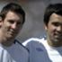 Deco acredita que o amigo Messi precisa estar feliz para seguir no Barcelona