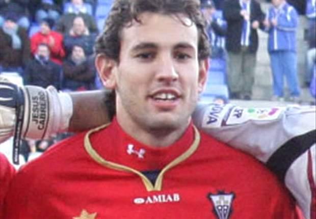 Stuani turns down Deportivo La Coruna switch and joins La Liga rivals Espanyol