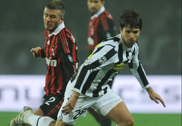Player Ratings: Juventus 0-3 Milan