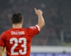 Bayern ready to cash in on Shaqiri, confirms Beckenbauer