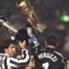 Del Piero, Peruzzi e l'Intercontinentale
