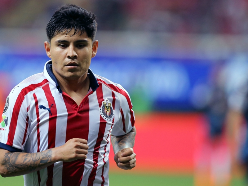 Liga MX transfer news: The latest rumors and chisme in Mexican soccer