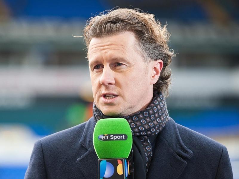 ماكمانمان: الأندية الإنجليزية قادرة على احتكار دوري الأبطال لسنوات