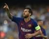 Lionel Messi, Şampiyonlar Ligi'nde kaç gol attı?