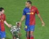 """""""Lionel Messi está haciendo cosas que no veremos nunca más"""""""