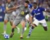 Shalke, Porto'ya diş geçiremedi: 1-1