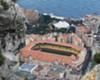 ملعب لويس الثاني في موناكو