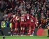 PSG, Anfield'dan çıkamadı: 3-2