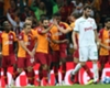 'İstanbul'da Lokomotiv kazası!' - Rus basınında Galatasaray yankıları