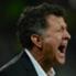 Juan Carlos Osorio quer chegar em sua primeira final internacional