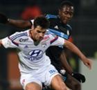 Ligue 1, Lyon : Grenier et Gourcuff absents pour le derby ?
